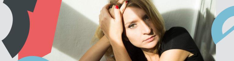 Salon Silesiusa: Barbara Klicka