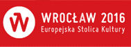 WROCLAW – European Capital of Culture 2016