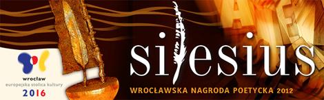 Gala Silesius 2012