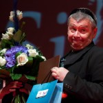 Świetlicki, Tkaczyszyn-Dycki i Bąk – Nagrody Silesius wręczone