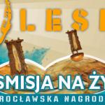 Gala Silesius 2013