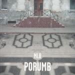 Miłosz Biedrzycki - Poeta Porumbescu rozrabia w kuchni