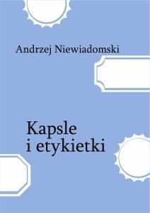 Andrzej Niewiadomski