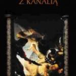 Wiersze Kaczmarskiego (i nie tylko)