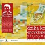 Wiersze Bartosza Konstrata