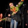 Wiersze Mariusza Grzebalskiego