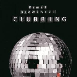 clubbing-miniatura
