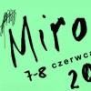 Mirony 2014