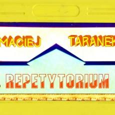 repetytorium-miniatura-230x230