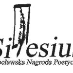 Silesius 2015 - lista książek