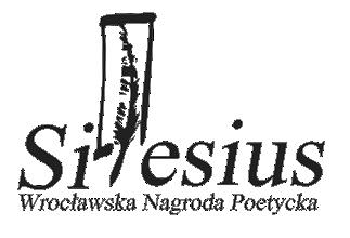 Silesius