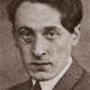 Rocznica Brunona Jasieńskiego