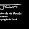 Międzynarodowy konkurs poetycki