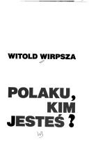 wirpsza4