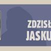 Zdzisław Jaskuła - nie tylko cenzor
