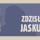 Zdzisław Jaskuła – nie tylko cenzor