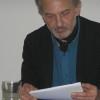 Maciej Niemiec: wiersze