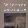 Wiersze Joanny Pollakówny