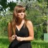 Wileńska poezja po rumuńsku