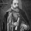 Jan Kochanowski: Do poetów