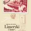 Limeryki Rusinka