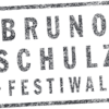 Slam na Bruno Schulz. Festiwal