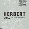 Urodziny Herberta