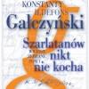Wiersze zebrane Gałczyńskiego