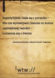 karpowicz2