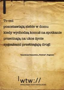 karpowicz5