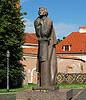 Mickiewicz wrócił do Wilna