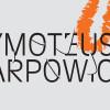 Dramaty Tymoteusza Karpowicza