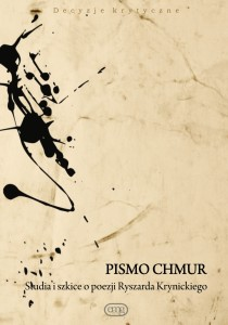 pismo_chmur_krynicki (1)