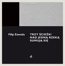 zawada1