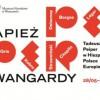 Tadeusz Peiper - papież awangardy