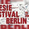 Polacy na poesiefestival berlin