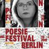 Polska poezja w Berlinie