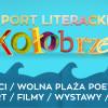 Miasteczko literackie Kołobrzeg