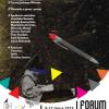 Forum Młodej Literatury