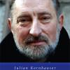 Julian Kornhauser odebrał Nagrodę Orła Jana Karskiego