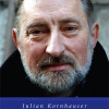 Julian Kornhauser nagrodzony