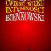 Powrót do Bieńkowskiego