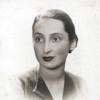 Zuzanna Ginczanka bohaterką