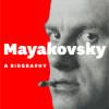 Majakowski: od anarchizmu do bolszewizmu