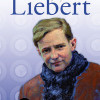 Biografia Lieberta