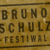 Poeci na Bruno Schulz Festiwal