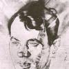 Rocznica śmierci Józefa Czechowicza
