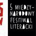 """Festiwal """"Czas poetów"""""""