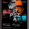 Jazzformance i Wirpsza