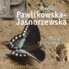 Motyle Pawlikowskiej-Jasnorzewskiej